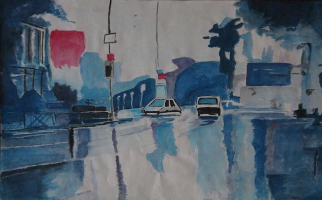 street_watercolor.jpg