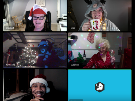 Discord, what business can learn from the Online Gaming Community