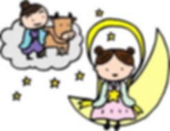 彦星と織姫.jpg