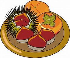 柿と栗.png
