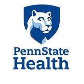 PennState Health logo.jpg