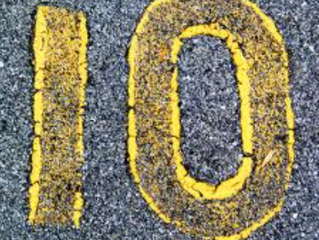 10 Must-haves in Your Patient-Experience Efforts