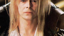 Dave Bowie and Healthcare Leaders Could Share a Commonality