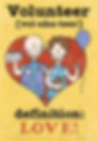 Volunteer Poster.jpg