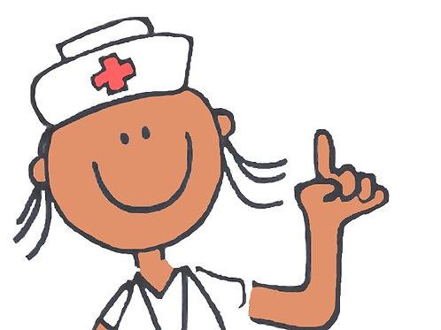Nurse Leader PRO-Vision Coaching