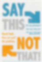 STNT Poster.jpg