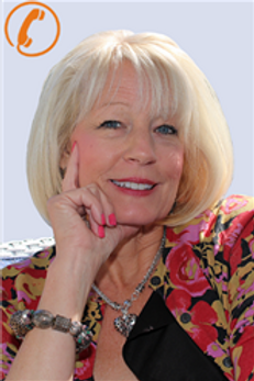 Talk with Colleen- Phone Coaching