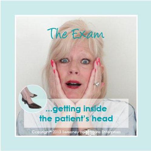 The Exam Video