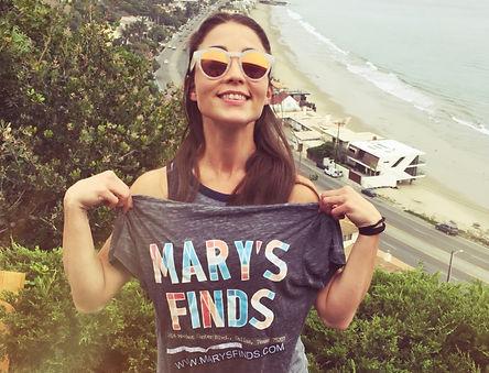 MARYS FINDS.jpg
