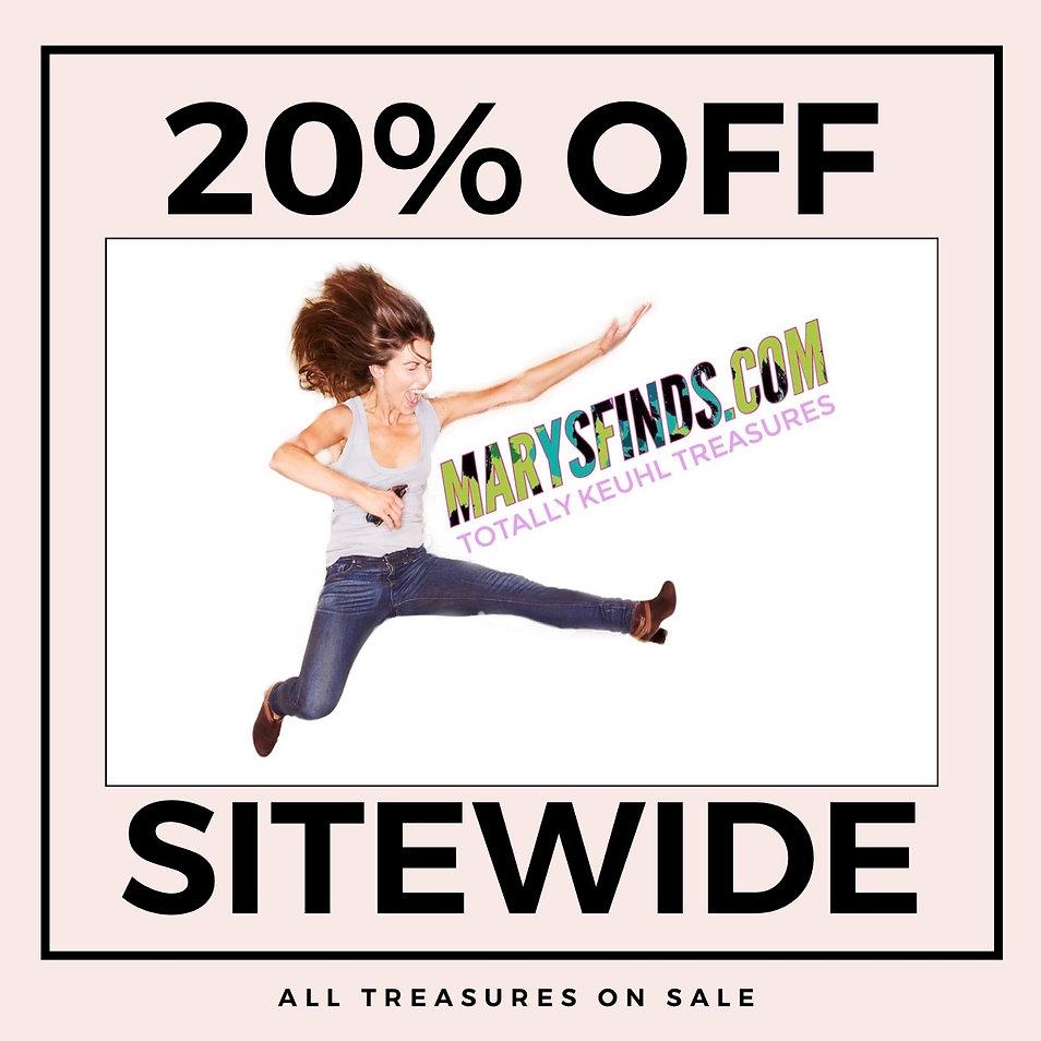 20%off sale.jpg