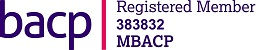 BACP Logo 2.jpg
