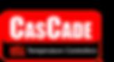CasCade-RKC