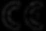 CE keur