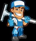 peintre sherbrooke | peintre magog | peintre en batiment | nettoyage de chantier |  lavage de vitre | service de nettoyage | spray