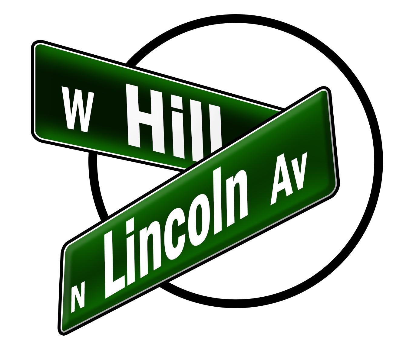 Lincoln & Hill