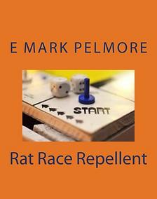 Rat Race Repellent
