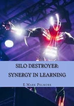 Silo Destroyer