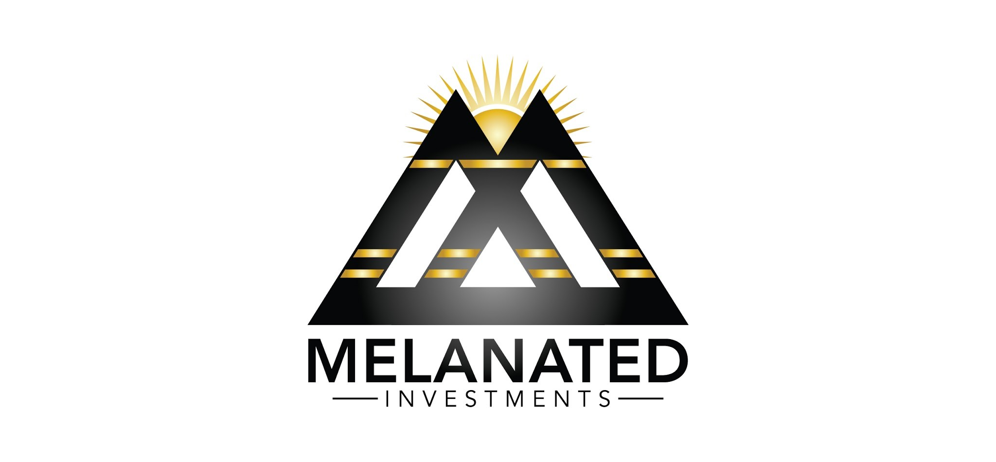 Melanated Investments