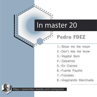 Inmaster20.jpg