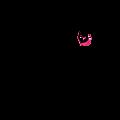 StudioMelG Logo