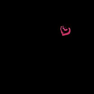 MelG Logo (7).png