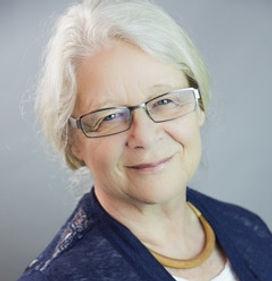 R. Jane Gould