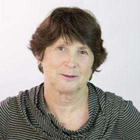 Joan Bellsey