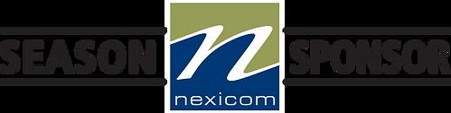 Nexicom Logo.png