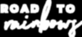 Logo Writing White PNG.png