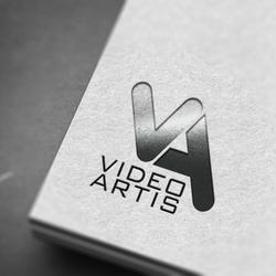 Video Artis