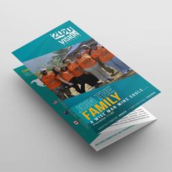 2020 Partner Brochure