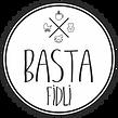 Basta Fidli logo.png