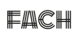 FACH_logo.png