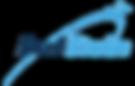 surf studio logo png