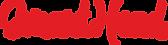 logo-sh-r.png
