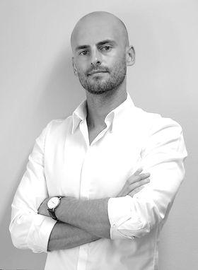 Matej Kucek