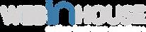 Webinhouse logo WHITE PNG.png