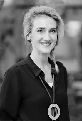 Olivia Hurbanova