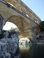 Le_pont_du_Gard_modifié.jpg
