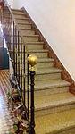 Escalier_d'accés_aux_chambres.jpg