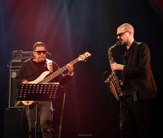 Youssef Bouchou Gallucci Bass.jpg
