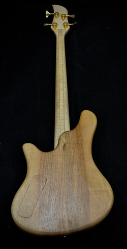 Aventure Gallucci Lutherie