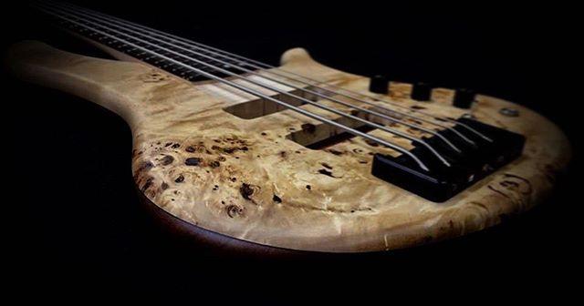 Gallucci Bass Mbappé