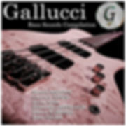 Gallucci Bass Sounds.jpg