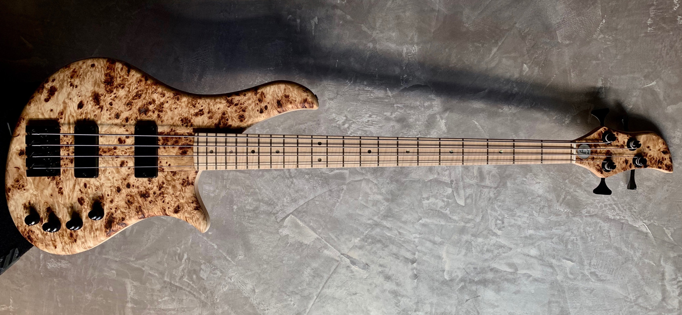 Lily_Gallucci_bass.jpg