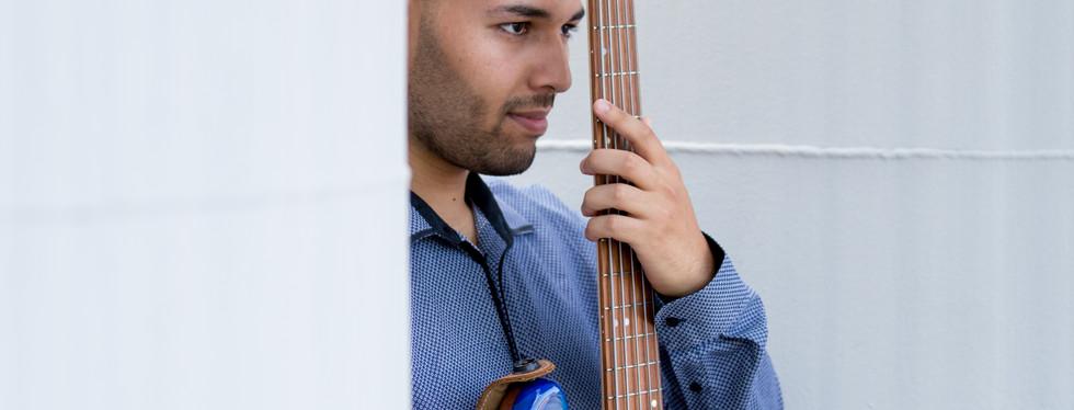 Adel Toumi