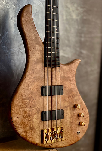 Gallucci lutherie bass lily.jpg