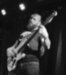 Laurent David Bibass Gallucci Lutherie, bassiste Ibrahim Maalouf, Guillaume Perret, Yael Naïm...
