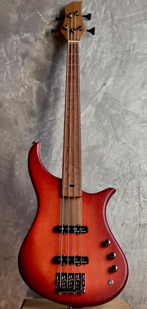 Gallucci baby bass.jpg