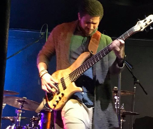 Swaéli Mbappé Gallucci Bass